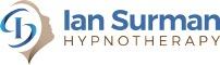 Ian Surman Hypnotherapy